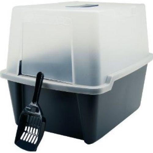 cheap litter box liners